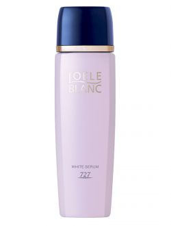 Серум LOELE BLANC White Serum 80 мл